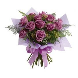 Lavender Wishes (AUS)