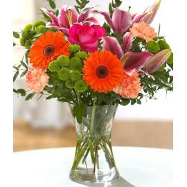 Thank You Bouquet (UK)