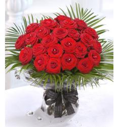 24 Red Roses (UK)