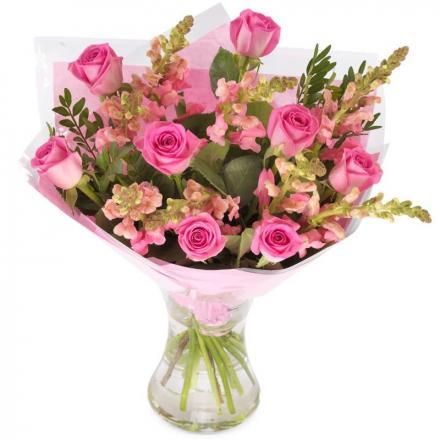 Bouquet Bellissima  (G)