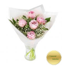 "Bouquet ""All the best"" (PL)"