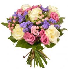Portobello Bouquet (SP)