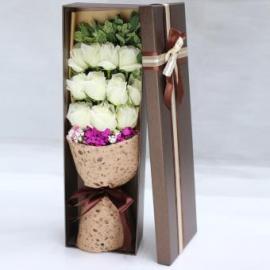 White rose romance (CHN)