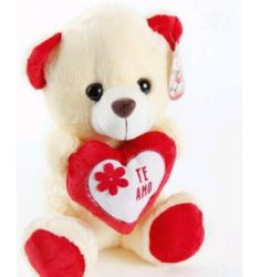 Soft Toy Teddy Bear