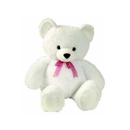 Add Soft Toy  (goes with flower's order)
