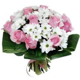 Bouquet Tenderness