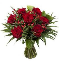 Bouquete Kiss me (CH)
