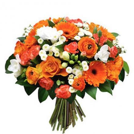 Bouquete Joie de vivre(CH)