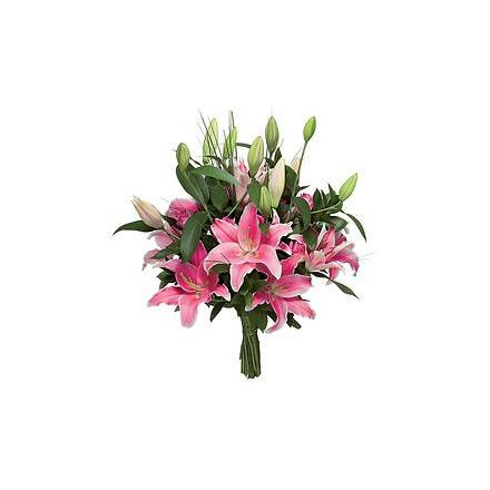 Bouquete Congratulations(CH)
