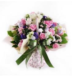 She than Flower (KR)