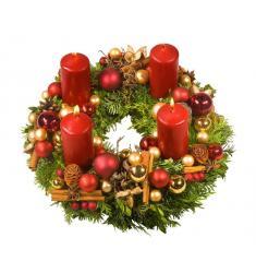 Χριστουγεννιάτικη Πρόταση