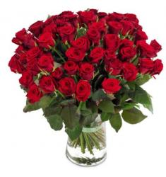 Red Rose bouquet (G)