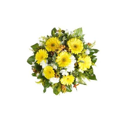 Yellow Bouquet (IT)