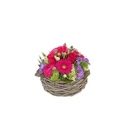 My favourite, Flower arrangement