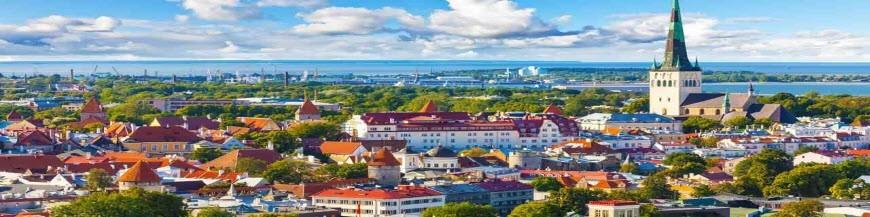 Εσθονία