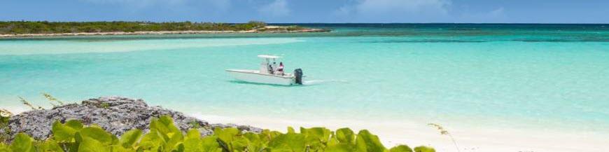 Μπαχάμες μέσω U.S.A.