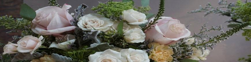 Bouquets (U.S.A.)