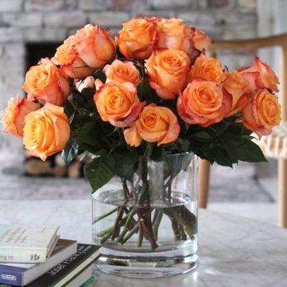 cosmoflora_orange_roses